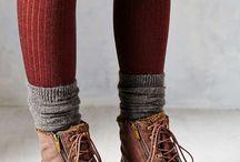 Moda da Leilinha