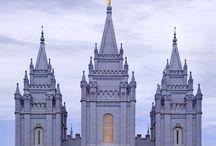 Mormons I'd. net