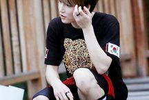 Jhoon