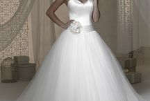 Wedding Day - Dress / All our wedding day suppliers on this board will give up to a 15% discount off the cost of their services when you sign-up with Wedding ConneXions and receive a voucher card
