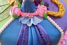 Disney prinsese