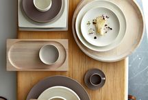 Tableware | Design | Kitchenware | Cookware
