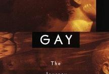 Richard Isay