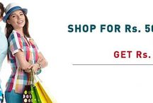 Snapdeal Promotion on HIKE Messenger