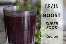 Recipes / Organic   Vegan   Paleo   Gluten Free   Superfood