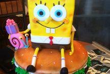 3d cute cakes