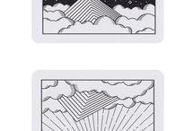 Illustration books / books & print