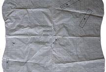DIY sewing *naaien* / Leuke ideeën voor de naaimachine