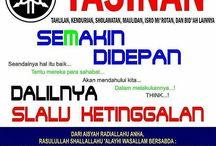 Tausiah Muslim