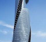 Architecture: Corporate