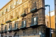 palermo / #Palermo è Bellissima www.altraforma.net