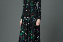 fantasy wardrobe / designer clothes for when I'm rich.  it's inevitable.