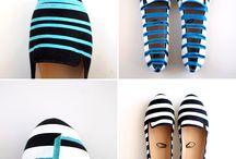 Zapatos Personalizados