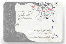 Bff's wedding <3