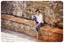 120% lino photobook summer collections / our 2014 summer collection of our stunning women and men's linen fashions!