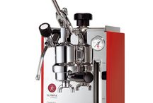 Olympia Express : Olympia Cremina & Maximatic /  All about olympia espresso machines