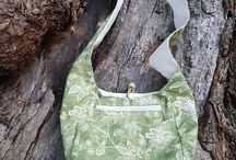 Australian Gift Ideas ❤ Handmade in Australia! / Australia Handmade! All handmade Clothes - Childrens, Ladies & Mens, Accessories, Bags, Wallets, Purses, Jewellery, Shoes, Boots, Craft, Art, Home Decor, Garden Decor, Stationery, Pets and Gifts! To pin on our Australian board, your item must be handmade in Australia. Pin 3 items per day max.  If you have a spare minute, share a bit of handmade love by pinning an item from our Handmade in Australia ❤ board to one of your boards!  To join our board, follow me here and msg me your Pinterest email.