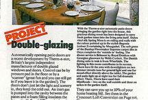 PR from yesteryear for Wharfside