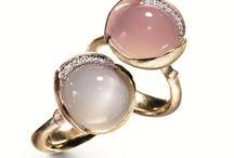Smykke - ring