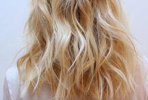 Em's hair