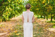 ruha az esküvőre