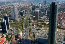 istanbul fotoları