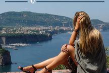 Travel Advice: Solo Female Traveling / Solo female traveling
