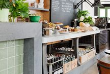 Restau-Café