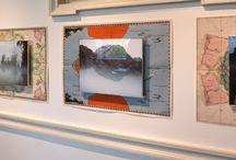 PhotoLondon #London #Photography #Fotografía #Arte #Art #ContemporaryArt #Arterecord