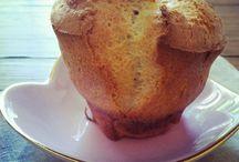 GF Breakfast / Gluten Free Breakfast Ideas