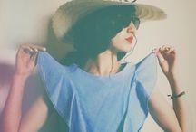 PICTURE HAT / Shirt- Zara Jeans- Stradviarius Hat- Primark