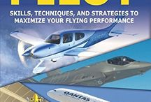 Performance Pilot / Perfomance Pilot | Skills, techniques & strategies to maximize your flying performance.