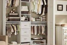 baby room cupboards 1