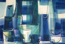 June 26 Auction (Antiques, Furniture and Fine Art)
