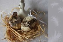easter /Ostern / Decoration