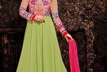 Wholesale Catalog / Buy latest collection of wholesale sarees, salwar kameez, kurtis, lehenga choli supplier online. Bulk Supplier Online.
