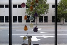 Glass / www.sculpture-bronze.com