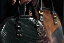bags aw14