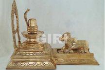 Maha Shivaratri Special from GIRI