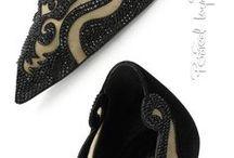 scarpe love