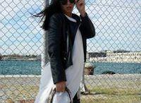 Markou_furs_leathers_bags / fashion