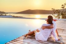 Honeymoon to The Major Tourist Destinations / Honeymoon to The Major Tourist Destinations all over world