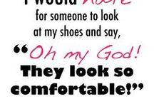 Fashion Phrases
