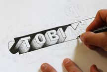 handlettering-typographie-calligraphie