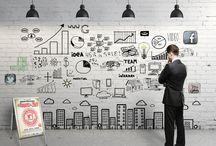 Dijital Pazarlama Uzmanı'nda olması gereken 7 önemli davranış
