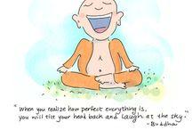 BuddhaDoodle