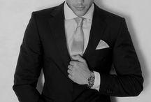 Andjelo / Erkek modellerimizden 1.86 boyunda, 100-78-98 ölçülerine sahip, Kahverengi gözlü kahverengi saçlı '' Andjelo '' şehirdedir.