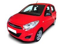 Hyundai #carleasing / The latest #carleasing range of Hyundai from CarLease UK