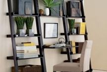 Really cool Furniture / All about furnitures and how cool they can be