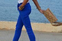 Looks / womens_fashion